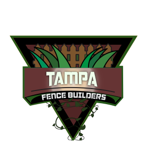 Top Local group For Fence Installation in Tampa Florida Area