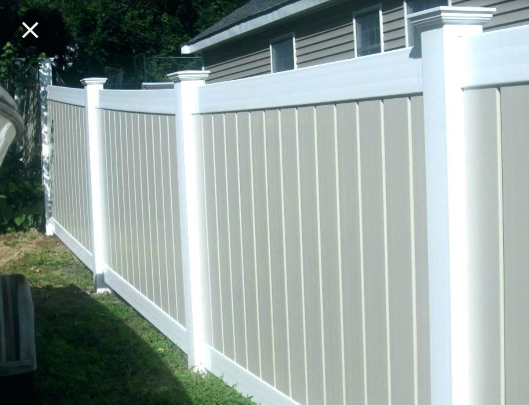 Best Fence Company in Westchase, Florida